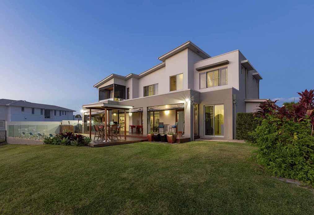 【家売却の完全ガイド】高く売るコツや注意点を大公開