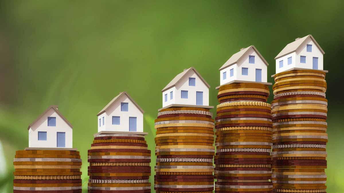 家を売却したときの確定申告とは|控除を使って賢く税金を節約