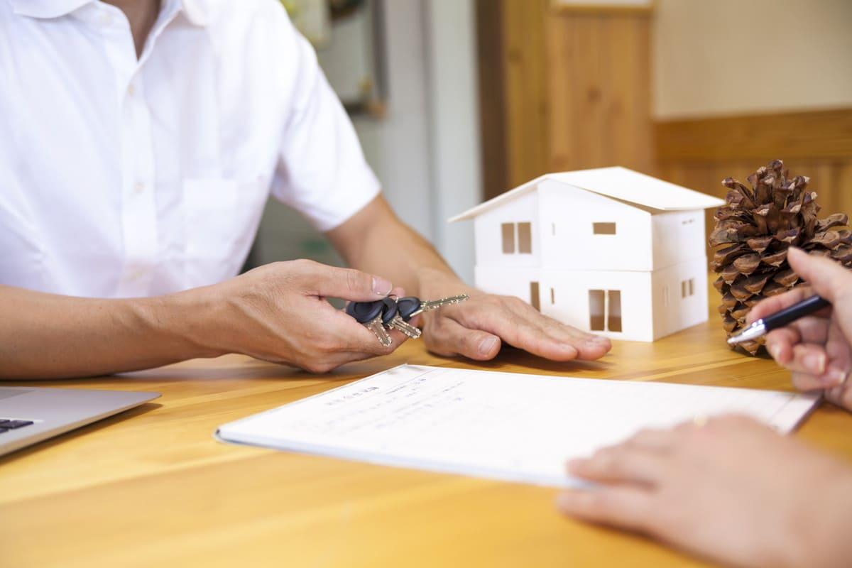 不動産の査定書は無料と有料がある|それぞれの特徴と必要書類