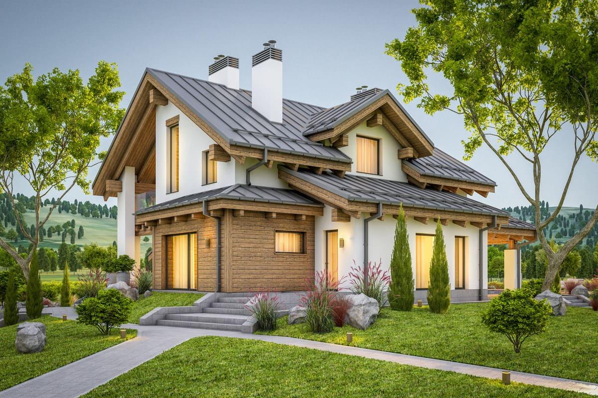 一戸建ての維持費はいくら?年間費用や内訳をマンションと比較!│安心 ...